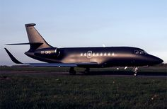 Not the fanciest jet you can buy, but then I like to be restrained and not too showy. Plus this one comes in the best colour. Luxury Jets, Luxury Private Jets, Private Plane, Private Jet Interior, Mens Toys, Ex Machina, Aircraft Design, Jet Plane, Mode Of Transport
