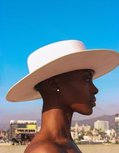 Black Girl Magic, Black Girls, Black Women, Black Photography, Portrait Photography, Barbie, Brown Skin Girls, Black Girl Aesthetic, Bad Hair Day