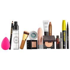 Shop Sephora Favorites' Superstars at Sephora. It has top-selling mascaras, eyeliner, eye shadow, primer, highlighter, and more.