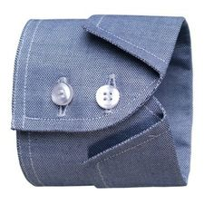 New stock collection 5 Mens Designer Shirts, Designer Clothes For Men, Mens Fashion Suits, Mens Suits, Bespoke Shirts, Mens Kurta Designs, Only Shirt, Shirt Cuff, Men Design