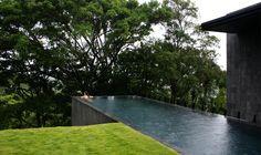 Casa Altamira. Location: Ciudad Colón, Costa Rica; firm: Joan Puigcorbé; photos: Rodrigo Montoya / Joan Puigcorbé; year: 2012