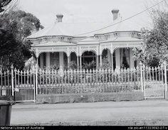 1407 Sturt Street, Ballarat