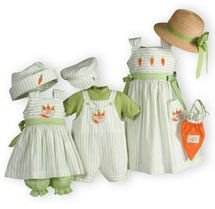 1c6574ce Springtime Plaid Boys' Vest and Short Set   #BelizeanPrincess Kids dress up    Girls easter dresses, Girls casual dresses, Kids outfits