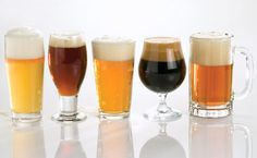 5 of My All-Time Favorite Homebrew Recipes | E. C. Kraus Homebrewing Blog