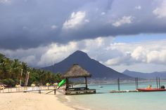 Flic en Flac Beach - 2019 All You Need to Know BEFORE You Go (with Photos) - TripAdvisor Beach Picnic, Beach Fun, Beach Date, Shade Trees, Sandy Beaches, Mauritius, Snorkeling, Hotels And Resorts, Wonderful Time
