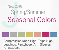 fb1de27e13b7ad Juzo Soft Dream Leggings 15-20mmHg in Cosmo Blue - BrightLife Direct ...