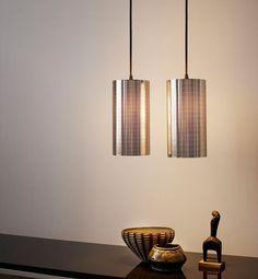 Pedrera H2O Pendant Lamp by Barba Corsini and Joaquim Ruiz Millet | GUBI | DomésticoShop.com