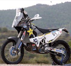 Trail Motorcycle, Enduro Motorcycle, Moto Bike, Mx Bikes, Sport Bikes, Cool Bikes, Moto Enduro, Ktm 690 Enduro, Motocross