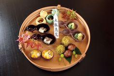 Tokyo Guide, Vogue Japan, Cooking, Food, Fashion News, Lifestyle, Gourmet, Kitchen, Eten