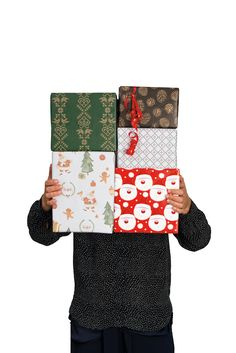 Gift Wrapping Paper, Wraps, Stationery, Gifts, Presents, Paper Mill, Present Wrapping, Stationery Set, Office Supplies