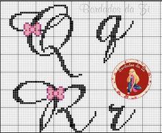 11880668_754878424621976_1501917435034162751_n.jpg 638×525 pixels