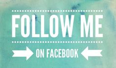 Like my Facebook page for specials, pictures, and all things Jamberry! Feel free to message me with any questions! www.facebook.com/jamisjamberries