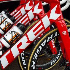 Trek Road Bikes, Beach Cruiser Bikes, Triathlon, Cycling, Bicycle, Bike Stuff, Trucks, Cars, Twitter