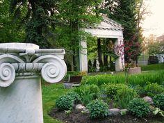 Guild Inn Landscape Photos, Toronto, Canada, Garden, Outdoor Decor, Home Decor, Decoration Home, Room Decor, Lawn And Garden