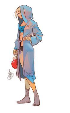 Fantasy Character Design, Character Concept, Character Art, Female Anime, Female Art, Otto Schmidt, Dc Comics Art, Sci Fi Characters, Art Poses