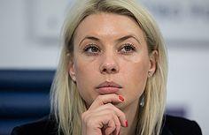 Марина Люльчук парк Горького должен быть лучшим в стране - BFM.ru