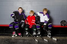 Hockey2x.com is a news website that is centered on you (yes, you!) and your hockey abilities.