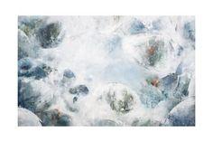 Four Seasons Giclee Print by Sydney Edmunds at Art.com