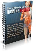 Ibuprofen and Running - How anti-inflammatory drugs hurt your training : Runners Connect