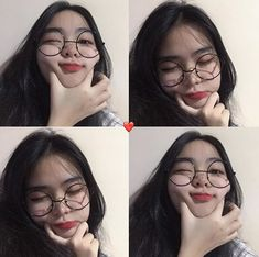 Tips To Bring Out Your Natural Beauty Ulzzang Korean Girl, Ulzzang Couple, Selfie Poses, Selfies, Korean Photo, Western Girl, Uzzlang Girl, Korean Couple, Ulzzang Fashion