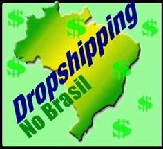 COMO GANHAR DINHEIRO COM DROPSHIPPING  Para se trabalhar com e-commerce não precisa acumular estoque e nem se ter uma Loja Virtual. Conheça tudo sobre DropShipping nesta matéria.  #dropshipping #dropshipping_brasil #dropshipping_nacional #ganhar_dinheiro_internet #como_ganhar_dinheiro_internet #monetizar #formas_de_ganhar_dinheiro #renda_extra #como_ter_renda_extra #trabalhar_em_casa #como_trabalhar_em_casa