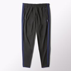 adidas - Speedkick Condivo Pants Adidas Sweatpants, Sports, Shopping, Style, Fashion, Hs Sports, Swag, Moda, Stylus