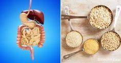 Eliminare il glutine favorisce la perdita di peso e l'accelerazione del metabolismo, ecco i risultati dello studio pubblicato sull'International Journal of Obesity  Il glutine è una delle sostanze a cui sempre più persone oggi sono intolleranti, molte delle quali non lo sanno. E' una proteina contenuta in molti cereali come farro, kamut, segale e avena ma ha il suo contenuto maggiore nel grano. Insomma pasta, pizza, pane, biscotti, snacks, ecc sono un concentrato di glutine che viene assunto…