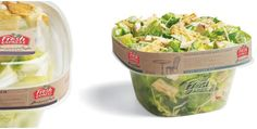 salad meals to go by ideo