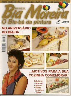 BIA MOREIRA 08