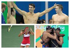 Un día histórico: 23 medallas de oro de Phelps, primera de Puerto Rico y +1.000 ... - http://www.vistoenlosperiodicos.com/un-dia-historico-23-medallas-de-oro-de-phelps-primera-de-puerto-rico-y-1-000/