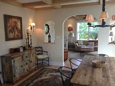 1926 Spanish Mission Style Cottage   Vacation Rental in Delray Beach from @homeaway! #vacation #rental #travel #homeaway