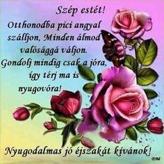 Minion, Good Night, Floral, Relax, Good Night Greetings, Be Nice, Nighty Night, Flowers, Minions