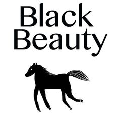 Black beauty essay