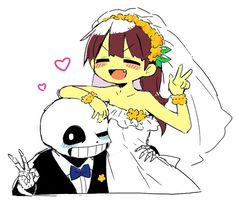 frans   undertale's photos I dont ship but its coot