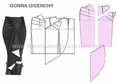 Αποτέλεσμα εικόνας για tango skirts patterns