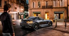 """Check out this @Behance project: """"Mercedes SLS"""" https://www.behance.net/gallery/50571391/Mercedes-SLS"""