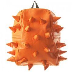 NEW!!!!Orange Peel halfpack