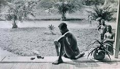 Belgium Congo atrocity from king Leopold. Nsala of Wala in Congo looks at the severed hand and foot of his five-year old daughter, Congo Belga, History Of Wine, World History, Black History, Congo Free State, King Leopold, Belgian Congo, Rare Historical Photos, Sons