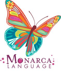 Monarca Language is having an awesome giveaway! Check it out!