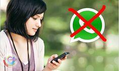 WHATSAPP SERÁ BLOQUEADO POR 48 HORAS - A Justiça determinou o bloqueio do WhatsApp no Brasil por 48 horas. As operadoras de telefonia, afirmam que cumprirão a ordem a partir das 0h desta quinta-feira, 17/12