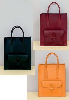 myMANybags: My MANy Bags Trendspotting #140