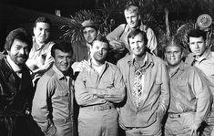 baa baa black sheep tv show - Bing images Classic Tv, Classic Films, Black Sheep Squadron, The Rat Patrol, Robert Conrad, Baa Baa Black Sheep, My Youth, Old Tv, Movies Showing