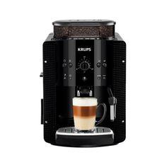 Noch ein sehr Guter Kaffeevollautomat von Krups