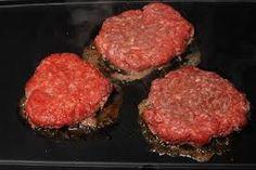 hamburgers - #contest
