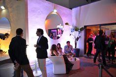 16 Ideas De Nuestra Terraza Our Terrace Terraza Málaga Palacios