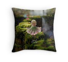 Mug 'Waterfall' par Sabrinatanase-a Pink Comforter, Orchids, Comforters, Fairy Tales, Waterfall, Illustration Art, Digital Art, Tapestry, Throw Pillows
