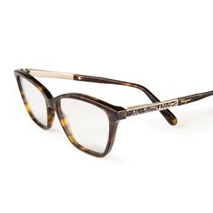 fdd52cffde Salvatore Ferragamo glasses   sunglasses embody a style that s bold