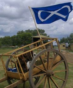 Red River Cart America And Canada, North America, Native American Indians, Native Americans, Indigenous Education, Fur Trade, Canadian History, Colonial America, Red River