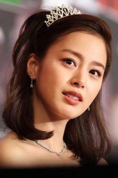 画像 KIM TAE HEE