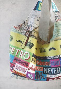 Make Hobo Bag Hobo Bag Sewing Tutorial Pattern. A step-by-step tutorial with photos. Handbag Tutorial, Diy Handbag, Diy Purse, Clutch Purse, Hobo Bag Tutorials, Sewing Tutorials, Unique Handbags, Purses And Handbags, Hobo Bag Patterns